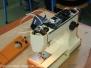 15-03-07 repair